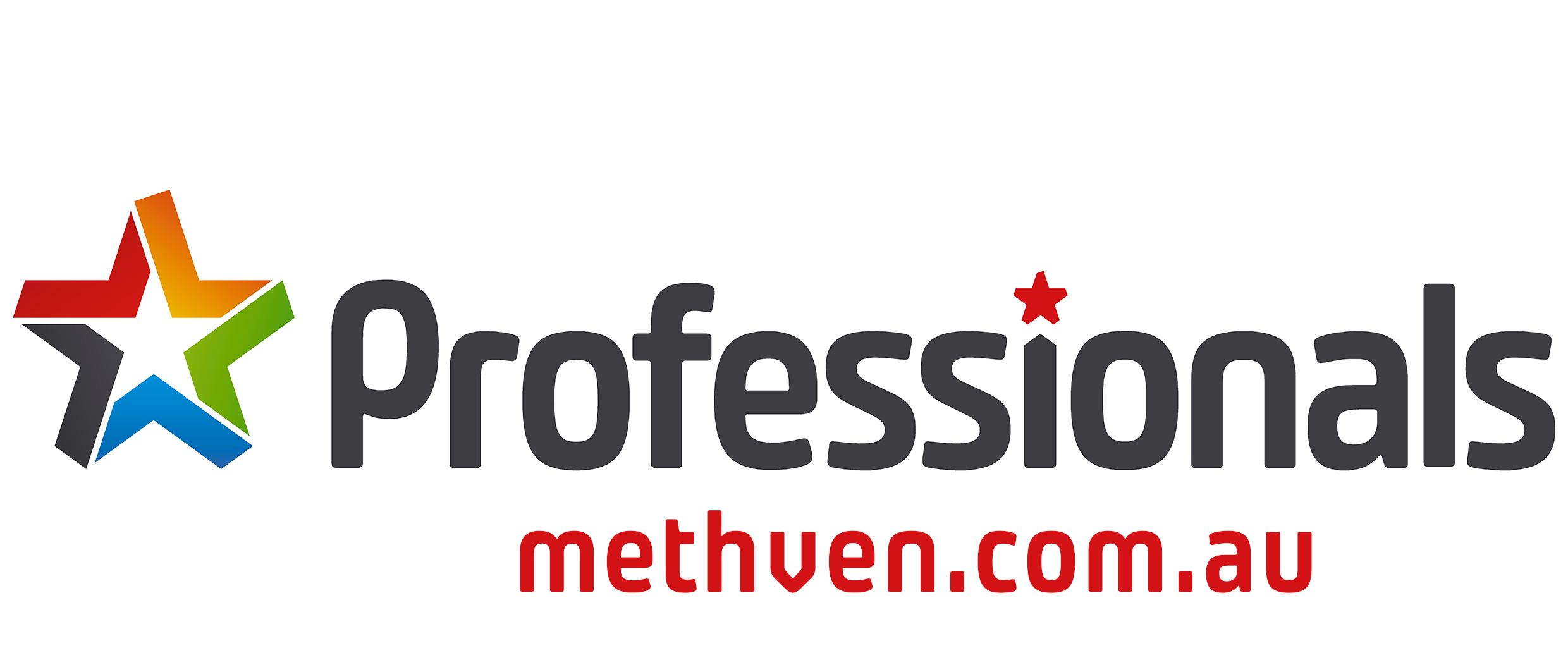 Methven Professionals